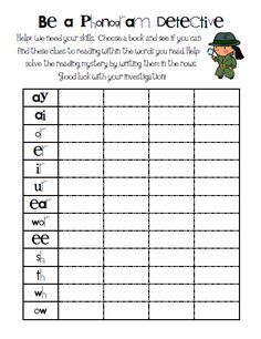 Tangled with Teaching: Phonograms Galore! And freebie...