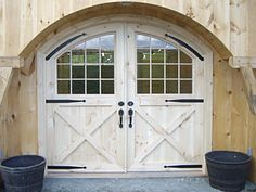 1000 Ideas About Craft Room Doors On Pinterest French