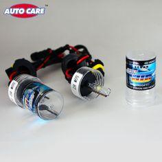 $7.22 (Buy here: https://alitems.com/g/1e8d114494ebda23ff8b16525dc3e8/?i=5&ulp=https%3A%2F%2Fwww.aliexpress.com%2Fitem%2FXenon-HID-bulbs-headlight-AC-55W-Car-Headlight-H1-H3-H4-H7-H8-H9-H27-880%2F32580956384.html ) Auto Care Xenon HID bulbs DC 12V 55W Car Headlight H1 H3 H7 H8/H9 H27/880/881 9005/HB3 9006/HB4 3000K 4300K 5000K 6000K 8000K for just $7.22