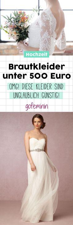 312 best Brautkleider // Accessoires // Brautschuhe images on Pinterest