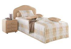 die besten 25 doppelbett und matratze ideen auf pinterest doppel verstaubett doppelbett mit. Black Bedroom Furniture Sets. Home Design Ideas