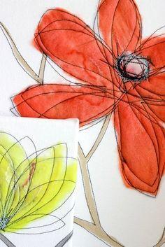 Plein de nouvelles couleurs dans notre sélection de porte-monnaie de Shibang Designs ♥♥ maintenant offerts en cuir recyclé  ///  Tons of new colours in our selection of Shibang Designs coin pouches ♥♥ now available in recycled leather  Shibang Designs, Montréal, QC