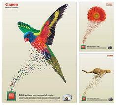 http://webadictos.com/2008/11/21/publicidad-creativa-110-anuncios-para-inspirarte/