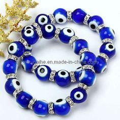 Evil Eye Bracelets Got Mine During My First Trip To Greece