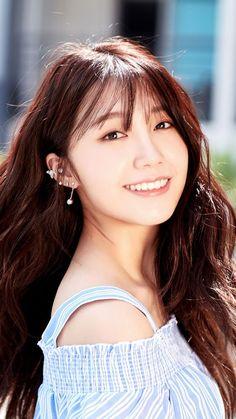 Celebrities - Jung Ji-so Photos collection You can visit our site to see other photos. Kpop Girl Groups, Korean Girl Groups, Kpop Girls, Eunji Apink, Kpop Girl Bands, Pink Panda, Eun Ji, Korea Fashion, Beautiful Person