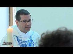 Kismányok katolikus mise