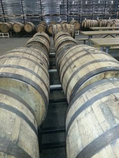 Rahr & Son's Barrel Aged Winter Warmer 2012