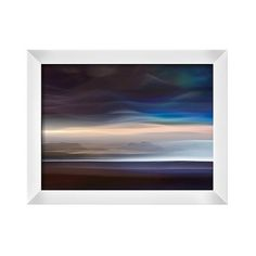 Art.com My British Columbia by Ursula Abresch ($94) ❤ liked on Polyvore featuring home, home decor, wall art, soho white, british home decor, photography wall art, abstract wall art, white home decor and white wall art