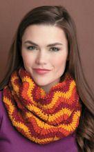 Beginner's Guide to Crochet Color Work eBook - Leisure Arts