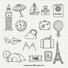 doodle - Buscar con Google