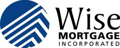 Wise Mortgage Inc. can help you will all your mortgage financing needs.
