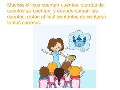 Trabalenguas para niños de primaria