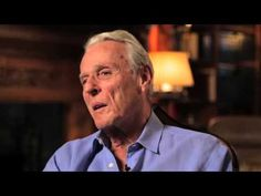 """William Goldman """"The fact that I am being interviewed at the age of eighty-one as a writer is inconceivable,"""" says William Goldman, an award-winning author of screenplays, plays, memoirs, and nov"""