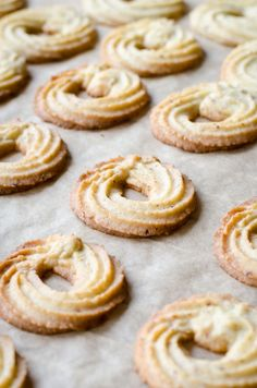 Christmas Manger, Danish Christmas, Christmas Sweets, Xmas, Scandinavian Christmas, Christmas Decor, Danish Food, Cookie Crumbs, Sweets Cake