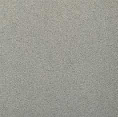 #Keope #Granigliati Larissa 30x30 cm LLAR | #Feinsteinzeug #Granit-Optik #30x30 | im Angebot auf #bad39.de 34 Euro/qm | #Fliesen #Keramik #Boden #Badezimmer #Küche #Outdoor