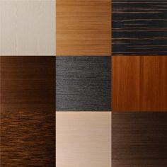 Get Free Cabinet Door Samples – CliqStudios.com | House projects ...