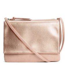 Small Shoulder Bag Pink Handbags 3877917146c53