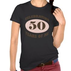 >>>This Deals          	Funny 50th Birthday Gifts Tee Shirt           	Funny 50th Birthday Gifts Tee Shirt in each seller & make purchase online for cheap. Choose the best price and best promotion as you thing Secure Checkout you can trust Buy bestThis Deals          	Funny 50th Birthday Gifts...Cleck See More >>> http://www.zazzle.com/funny_50th_birthday_gifts_tee_shirt-235948939211454239?rf=238627982471231924&zbar=1&tc=terrest