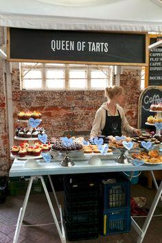 Foodguide für Kapstadt (www.meinlykkelig.blogspot.com)