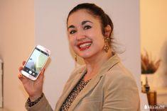 Marketing na Instagrame - Akčné ženy Marketing, Smart Watch, Instagram, Smartwatch