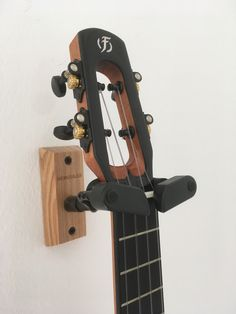 Solid spruce top and acacia body Ukulele Pictures, Acacia, Wine Rack, Storage, Top, Home Decor, Purse Storage, Decoration Home, Room Decor