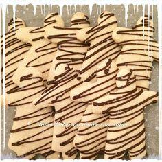 Kakemenn til jul Tones kaker og andre søte saker Food And Drink, Cake, Desserts, Crafts, Tailgate Desserts, Deserts, Manualidades, Food Cakes, Cakes