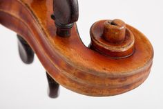 http://keimages.ram.ac.uk/emuweb/php5/media.php?irn=1734c Straduvari violin  (with caliper, mm) Back 356  Upper Bout 166.5  Middle Bout  107  Lower Bout 206
