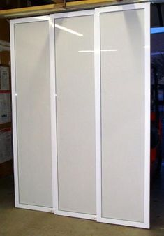 20 Astonishing Lowes Room Dividers Pic Ideas Room Divider