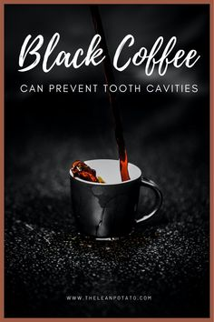 Coffee is among the most popular beverages in the world. A lot of people drink coffee to wake them up, give them an energy boost, or just because they like the flavour. Here are 10 health benefits of coffee Benifits Of Coffee, Black Coffee Benefits, Coffee Health Benefits, Niacin Vitamin, Lower Body Fat, Drinking Black Coffee, Regulate Blood Sugar, Healthy Liver, Coffee Drinkers