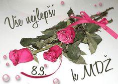 Den, Wreaths, Door Wreaths, Deco Mesh Wreaths, Floral Arrangements, Garlands, Floral Wreath, Garland