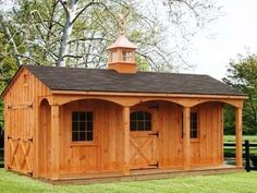 12x16 shed I could use this painted to match the house...: