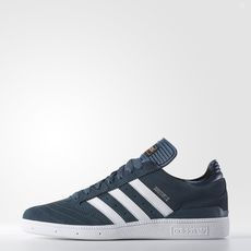 Men's Sale | adidas US Blue Adidas, Adidas Men, Adidas Sneakers, Adidas Colombia, Adidas Busenitz, Mens Sale, Blue Shoes, Sneakers Fashion, Shopping