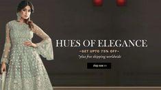 Where to Buy Lehenga Suits Online? – Indian Women Clothing Store Lehenga Suit, Lehenga Style, Patiala Suit, Punjabi Suits, Womens Clothing Stores, Clothes For Women, Indian Dresses Online, Suits Online Shopping, Fashion Dresses