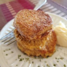 Make this healthy tuna cake recipe for lunch or dinner. Tuna Recipes, Cake Recipes, Tuna Cakes Easy, Healthy Tuna, Small Cake, Fish And Seafood, Quick Easy Meals, Friday, Lunch