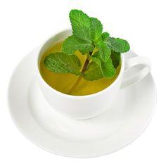 Fizemos a melhor seleção de chás para dormir, desintoxicar o corpo e livrar-se do stress. Pode consumi-los frios, gelados ou quentes. Confira o que deve beber para sentir-se todos os dias melhor.