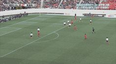 高校サッカー5