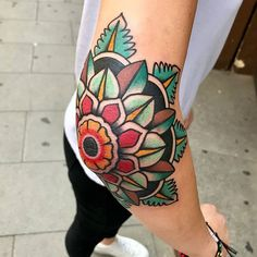 Tattoo Stories - The greatest point regarding tattoos is the fact that certainly no body have got the identical adventure associated with the motive of getting their specific tattoo. Flower Hip Tattoos, Elbow Tattoos, Stomach Tattoos, Hand Tattoos, Ankle Tattoos, Sleeve Tattoos, Tattoo Flowers, Rn Tattoo, Tattoo Photo
