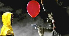 Can IT Kickstart Fall and Save the Failing Box Office? -- Stephen King's IT squares of against Reese Witherspoon's Home Again as the box office looks to recover from a miserable summer season. -- http://movieweb.com/it-movie-2017-box-office-predictions-fall-movie-season/
