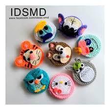 Bildergebnis für crochet idsmd