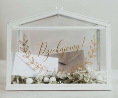 Skrzynka na koperty DIY Abs, Frame, Wedding, Home Decor, Casamento, Homemade Home Decor, Abdominal Muscles, A Frame, Weddings
