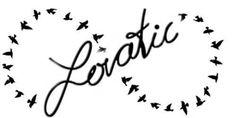 Lovatic Forever