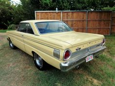 431 best ford falcons 1960 65 images in 2019 ford fairlane ford rh pinterest com