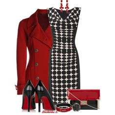 Phase Eight, created by shakerhaallen on Polyvore