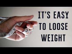 YouTube: Abraham Hicks Video: Weight loss, body, Reality 10 mins