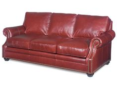 NAT - Comfort never looked so good. Full grain, European leathers. Sophisticated color palettes. Encompassing quality and unsurpassed comfort prov...