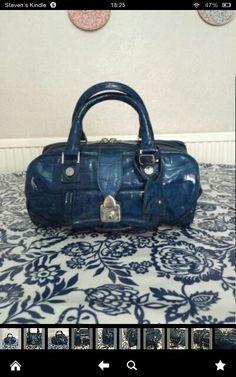 ed99d04dc66c5 Vivienne Westwood Chancery 5509 Heart Bag