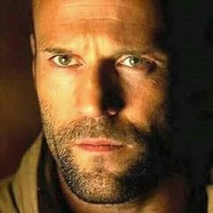 Danny Bryce not amused in 'Killer Elite' Handsome Rob, Handsome Actors, Hot Actors, Jason Statham, Hommes Sexy, Interesting Faces, Good Looking Men, Pretty Face, Movie Stars