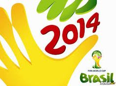 FIFA announced the ticket prices for the 2014 World Cup in Brazil