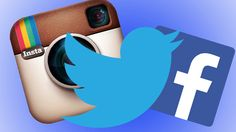 70% of Marketers Expect to Spend More on Social Media Ads This Year | Adweek #socialmedia