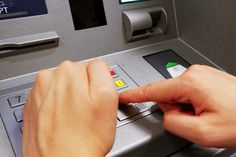"Beware New ""Wiretap"" ATM Skimmers - Techlicious"